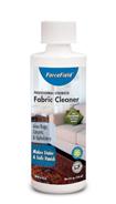list-fabriccleaner-4.jpg